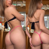 baristaalix-Onlyfans-Leaked-Nude-Photos-fappenings.com-4671c404adab352a51