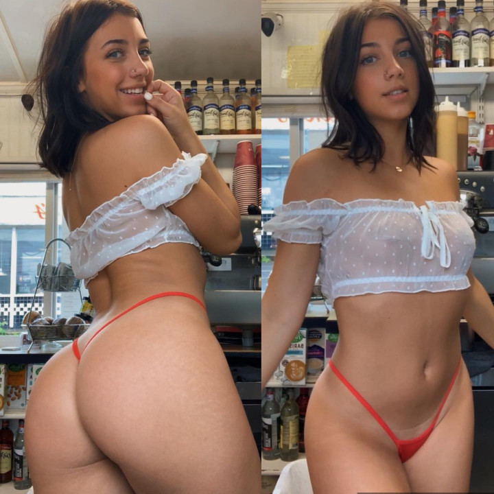 baristaalix Onlyfans Leaked Nude Photos fappenings.com 51