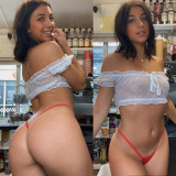 baristaalix-Onlyfans-Leaked-Nude-Photos-fappenings.com-511411a246b07c17b8