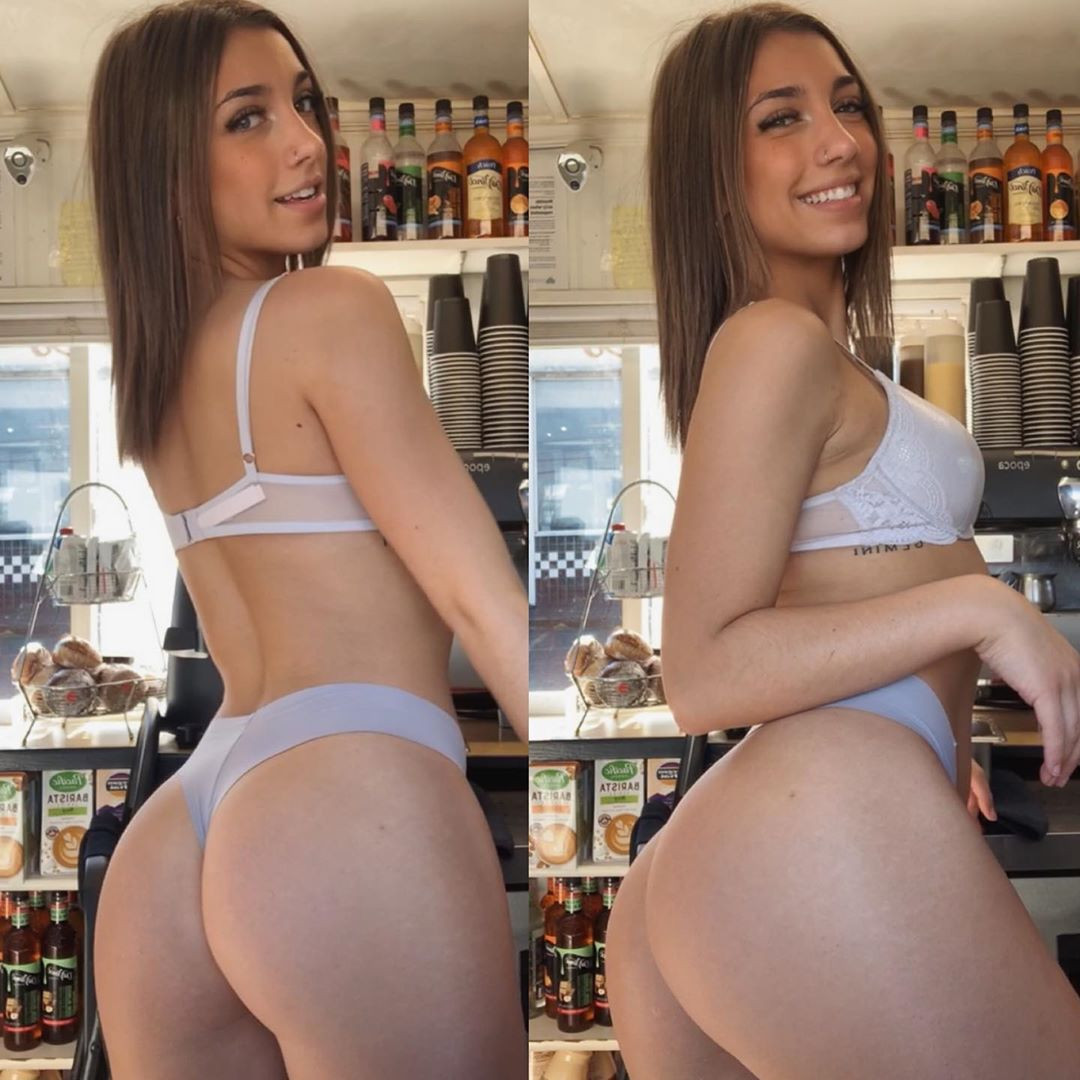 baristaalix Onlyfans Leaked Nude Photos fappenings.com 54