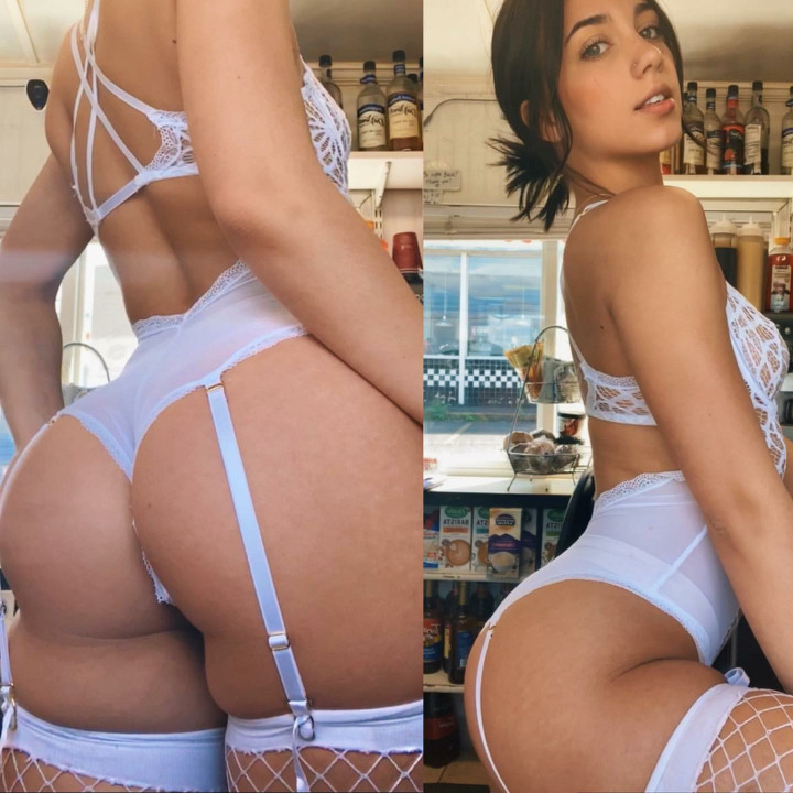 baristaalix Onlyfans Leaked Nude Photos fappenings.com 55