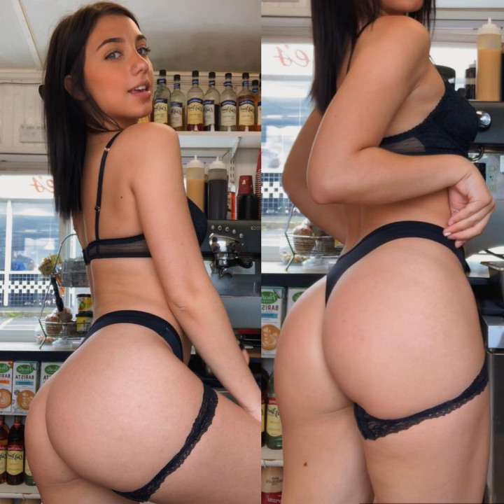 baristaalix Onlyfans Leaked Nude Photos fappenings.com 57