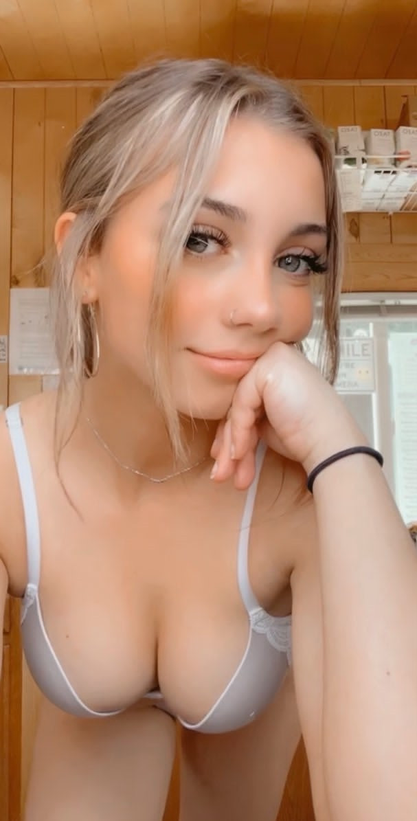 baristaalix Onlyfans Leaked Nude Photos fappenings.com 62