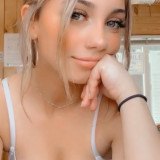 baristaalix-Onlyfans-Leaked-Nude-Photos-fappenings.com-627f617a98f710599b