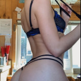 baristaalix-Onlyfans-Leaked-Nude-Photos-fappenings.com-63cfb734098d60e14a