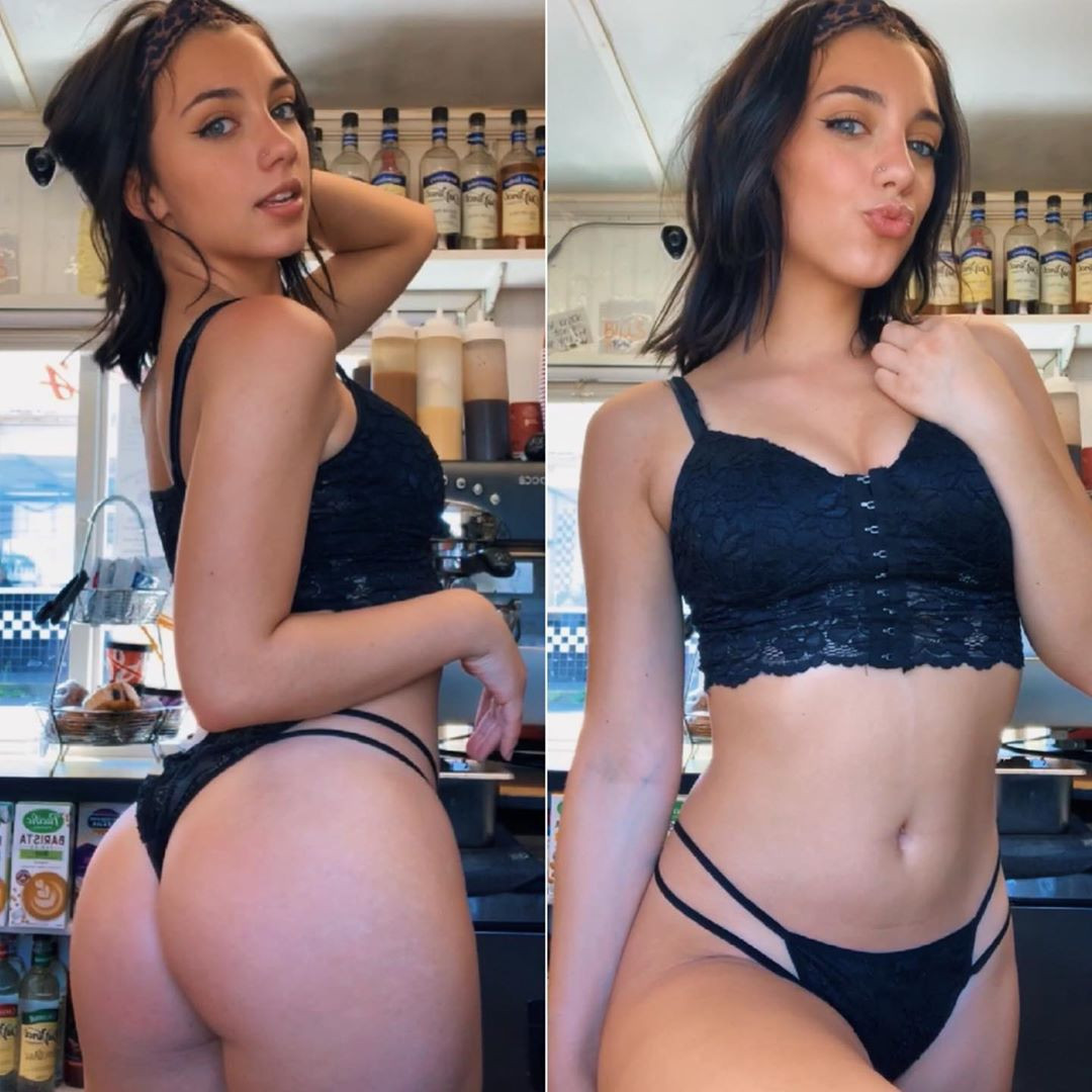 baristaalix Onlyfans Leaked Nude Photos fappenings.com 65