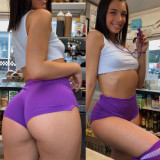 baristaalix-Onlyfans-Leaked-Nude-Photos-fappenings.com-689c781545a03ae2df