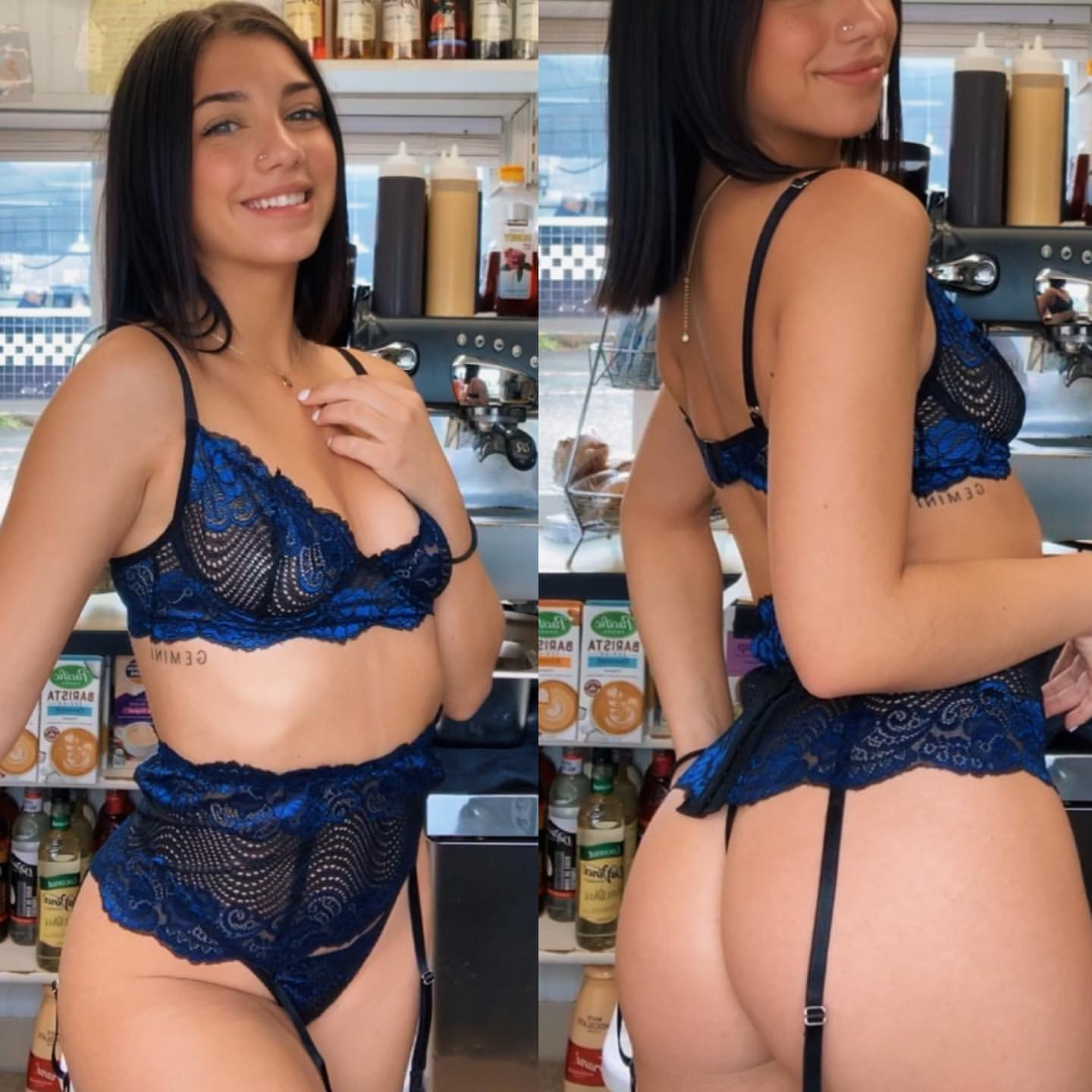 baristaalix Onlyfans Leaked Nude Photos fappenings.com 70