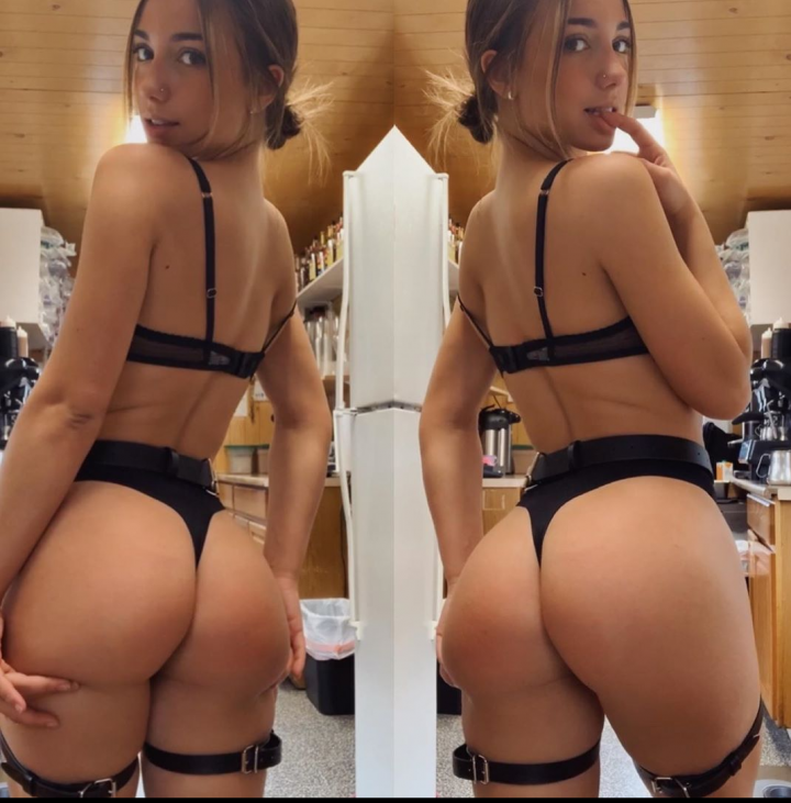 baristaalix Onlyfans Leaked Nude Photos fappenings.com 72
