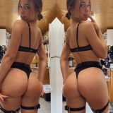baristaalix-Onlyfans-Leaked-Nude-Photos-fappenings.com-72846df39e497dc882
