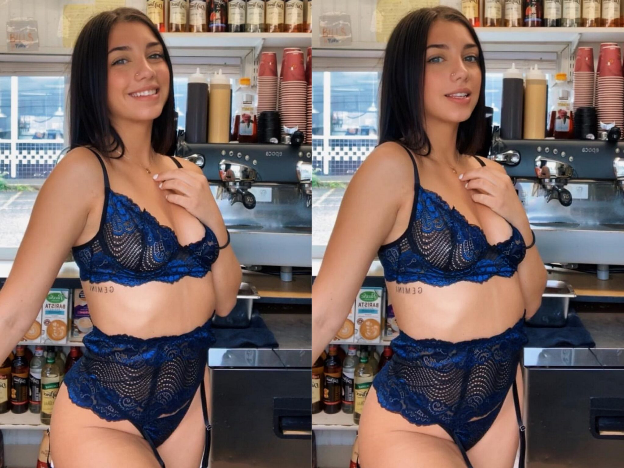 baristaalix Onlyfans Leaked Nude Photos fappenings.com 73