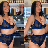 baristaalix-Onlyfans-Leaked-Nude-Photos-fappenings.com-73b930558329518562