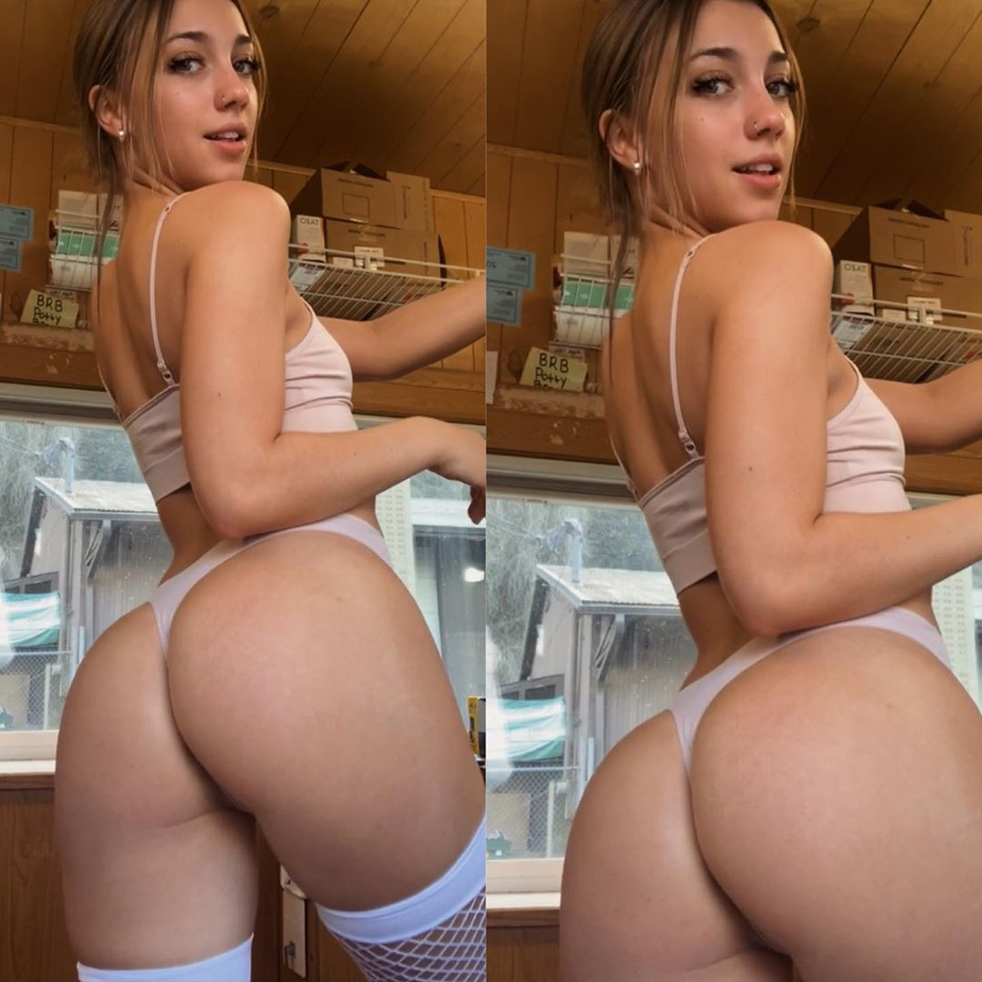 baristaalix Onlyfans Leaked Nude Photos fappenings.com 79