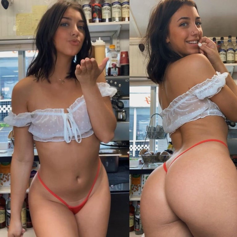 baristaalix Onlyfans Leaked Nude Photos fappenings.com 83