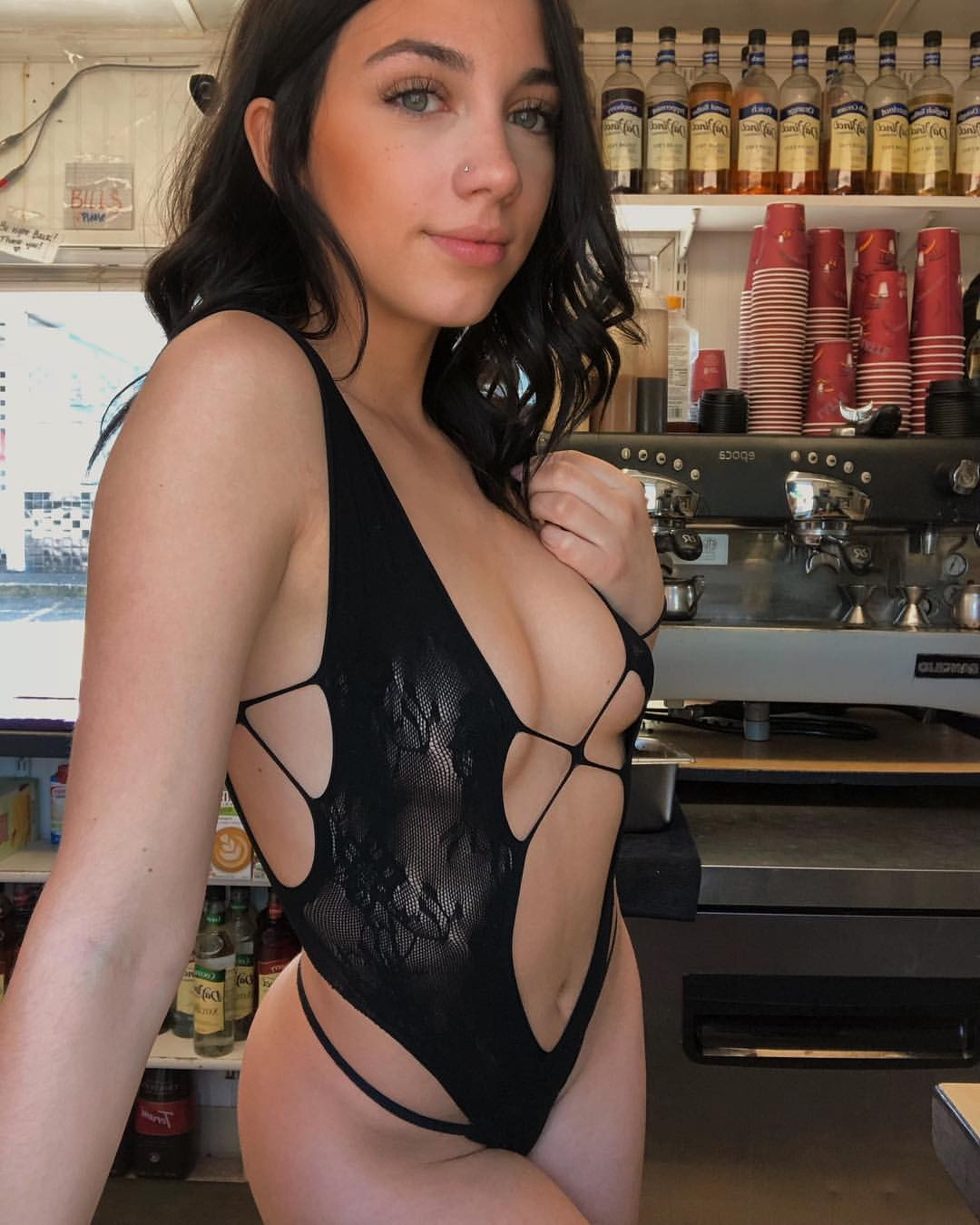 baristaalix Onlyfans Leaked Nude Photos fappenings.com 85