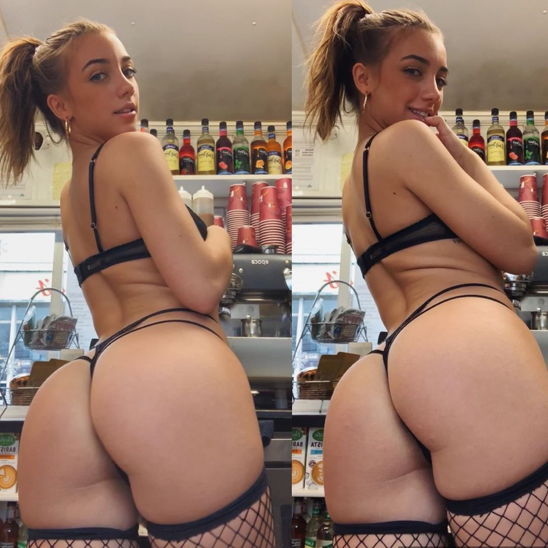 baristaalix Onlyfans Leaked Nude Photos fappenings.com