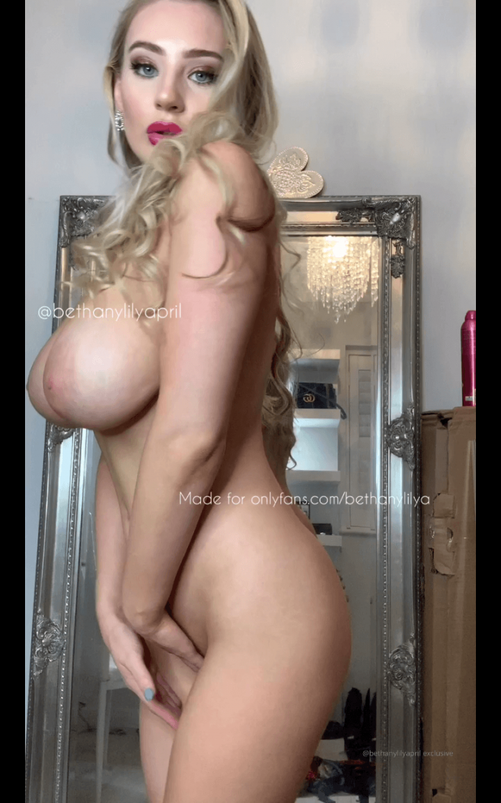 Bethany-Lily-Nude-Onlyfans-Leaked-fappenings.com-116961cf73568bd739.png