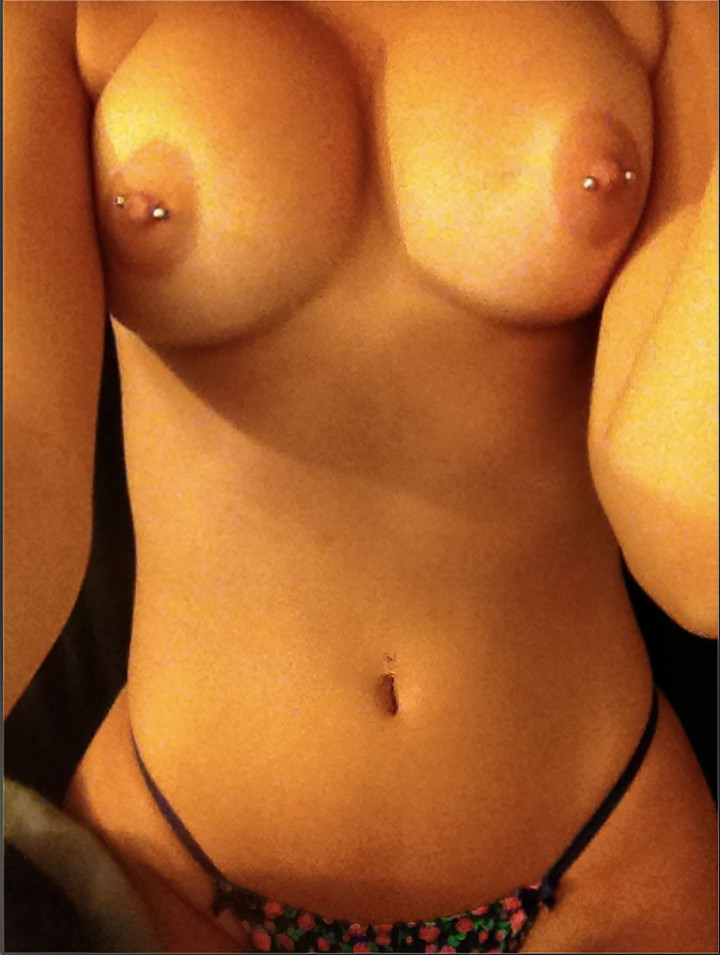 Chantel-Jeffries-Nude-Leaked-fappenings.com-30869e964412d2eae.jpg