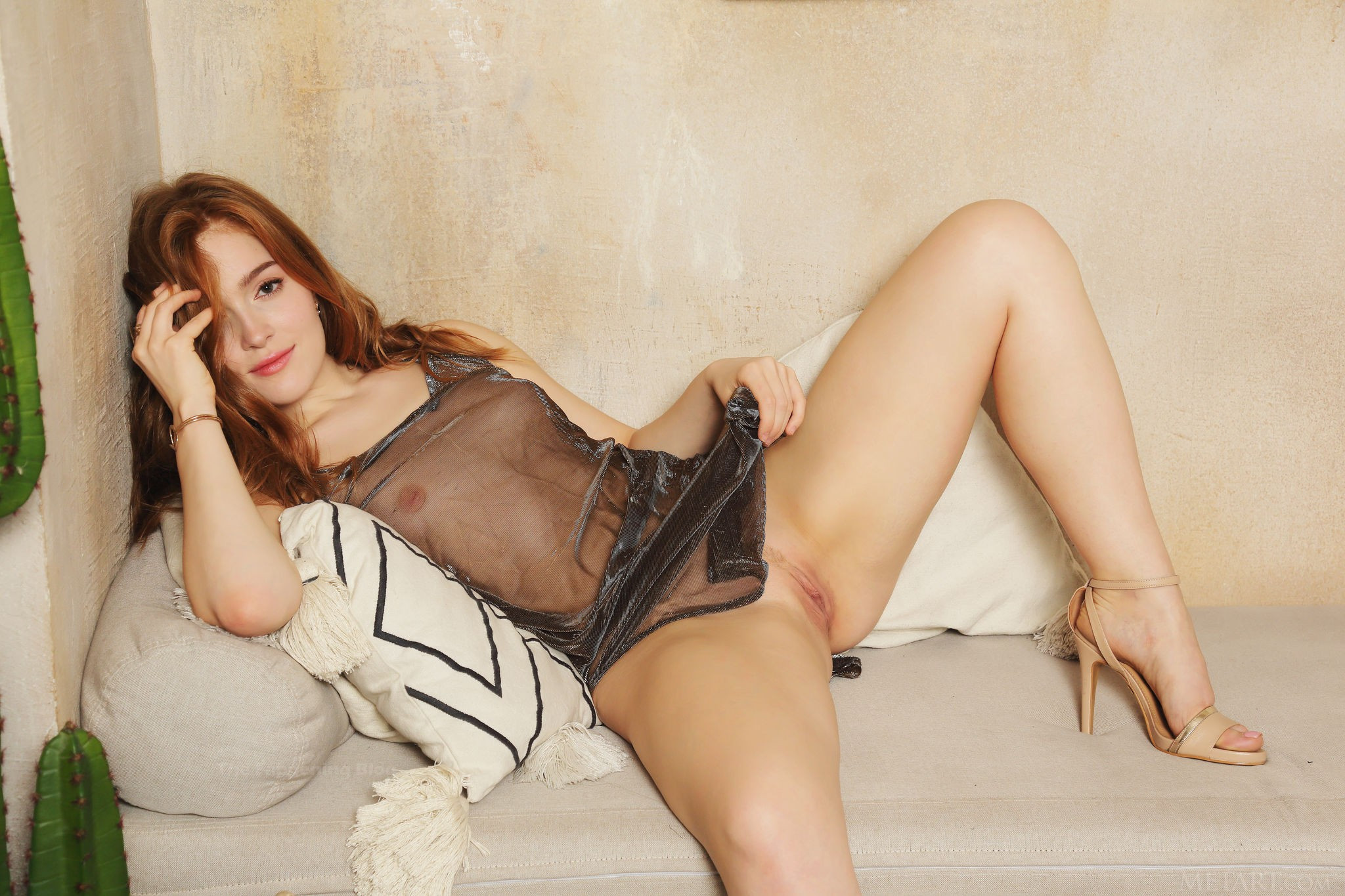 11 Jia Lissa Nude Sheer Perfection fappenings.com