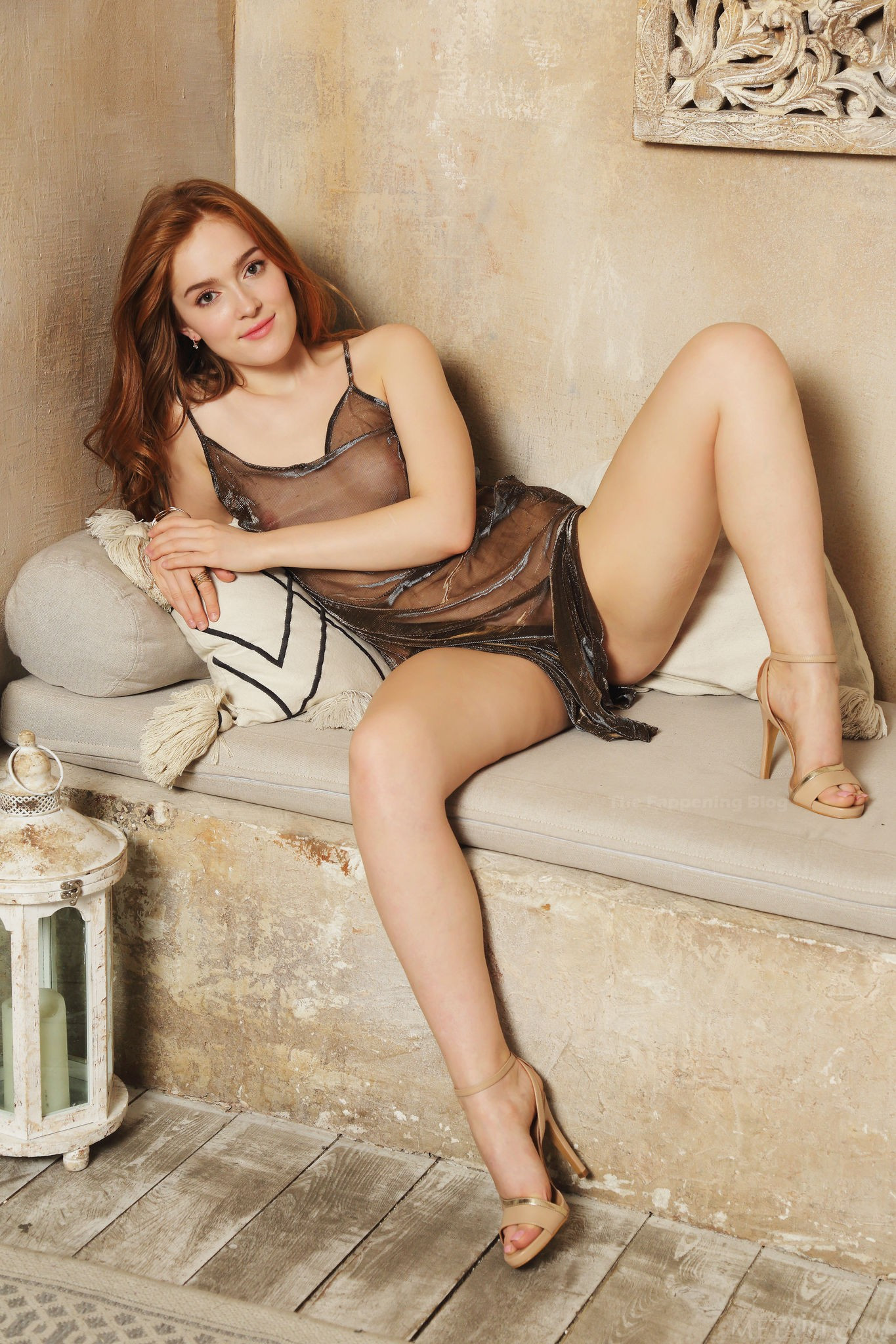 14 Jia Lissa Nude Sheer Perfection fappenings.com