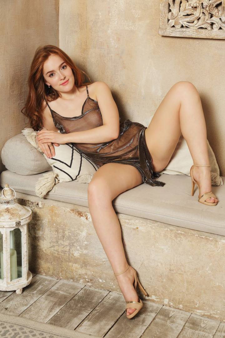 14-Jia-Lissa-Nude-Sheer-Perfection_fappenings.com0898f9b5203ebe16.jpg