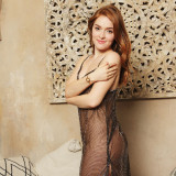 18-Jia-Lissa-Nude-Sheer-Perfection_fappenings.comf278a99425d43067