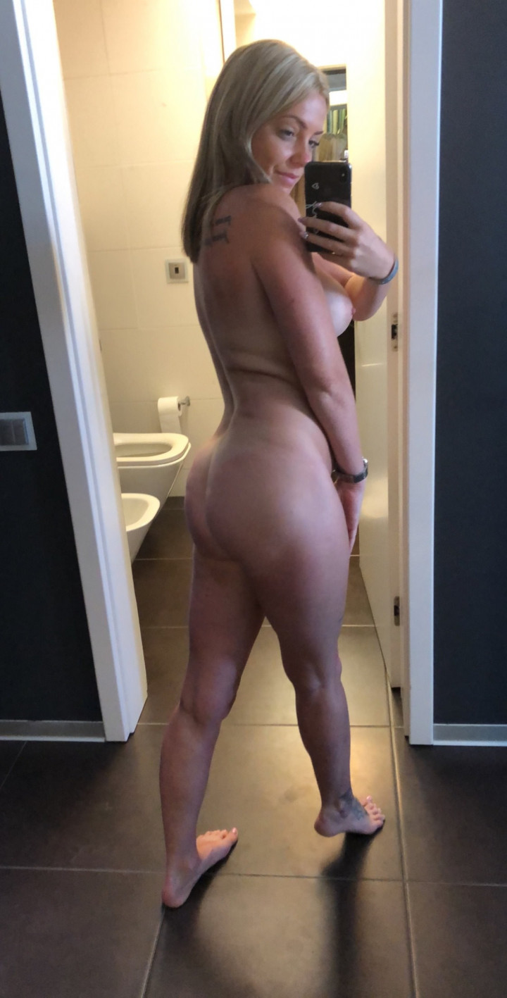jenny davies leaked onlyfans fappenings.com 107