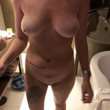 jenny_davies_leaked_onlyfans_fappenings.com-108bc2d16a6b822a22c