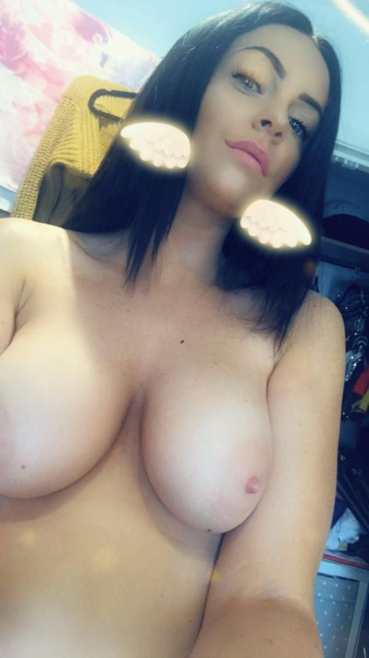 jenny davies leaked onlyfans fappenings.com 115