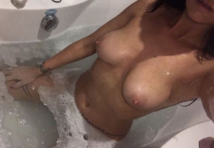 jenny davies leaked onlyfans fappenings.com 125