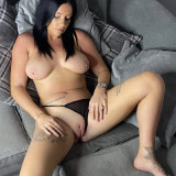 jenny_davies_leaked_onlyfans_fappenings.com-1588957a9f2bdef3c86