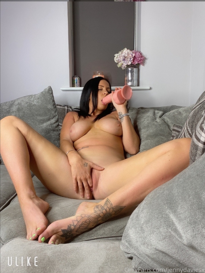 jenny davies leaked onlyfans fappenings.com 159