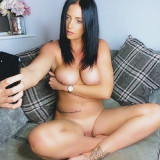 jenny_davies_leaked_onlyfans_fappenings.com-1684bfb8afa68e1199d