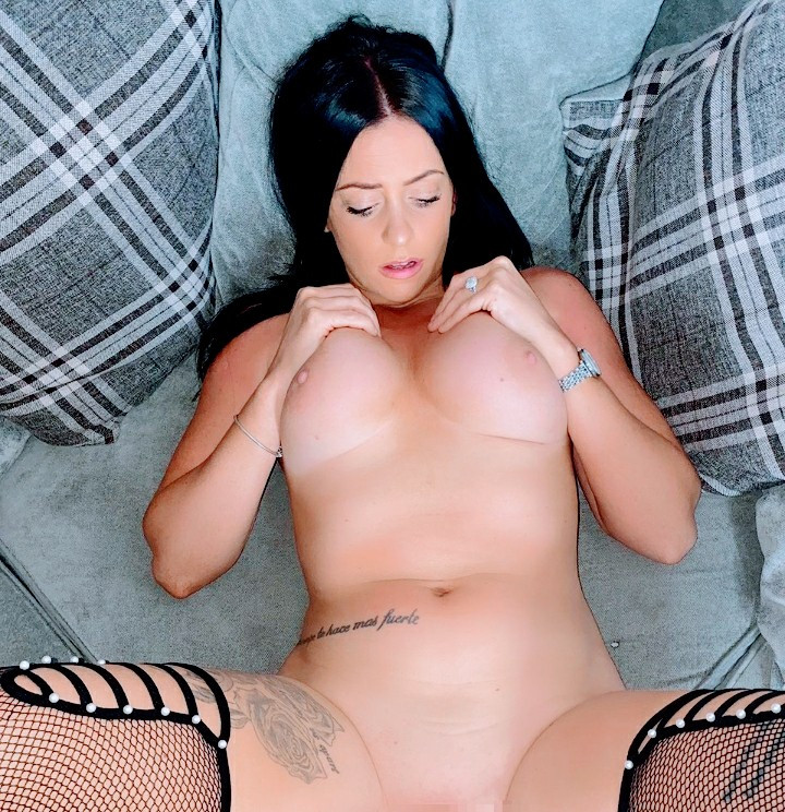 jenny davies leaked onlyfans fappenings.com 171
