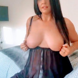 jenny_davies_leaked_onlyfans_fappenings.com-2068a355d731b94a95c
