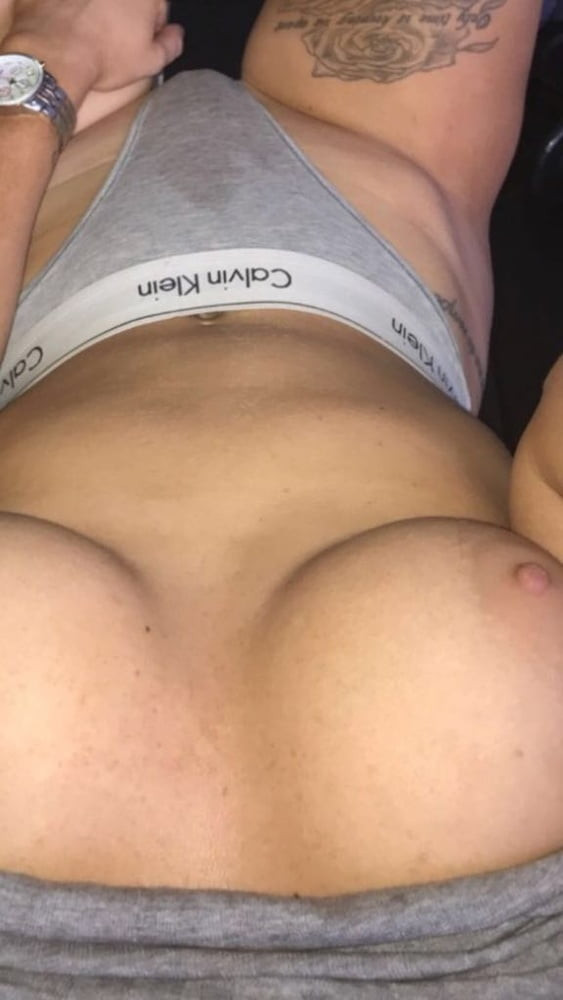 jenny davies leaked onlyfans fappenings.com 30