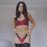 jenny_davies_leaked_onlyfans_fappenings.com-5187ce3dc0331a0093