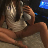 jenny_davies_leaked_onlyfans_fappenings.com-787ad33f3131487b58