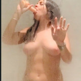 jenny_davies_leaked_onlyfans_fappenings.com-83a67a432774d5d562