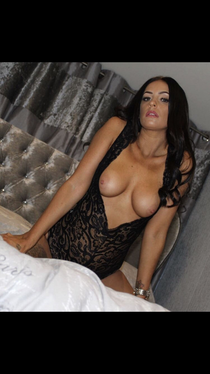 jenny davies leaked onlyfans fappenings.com 99