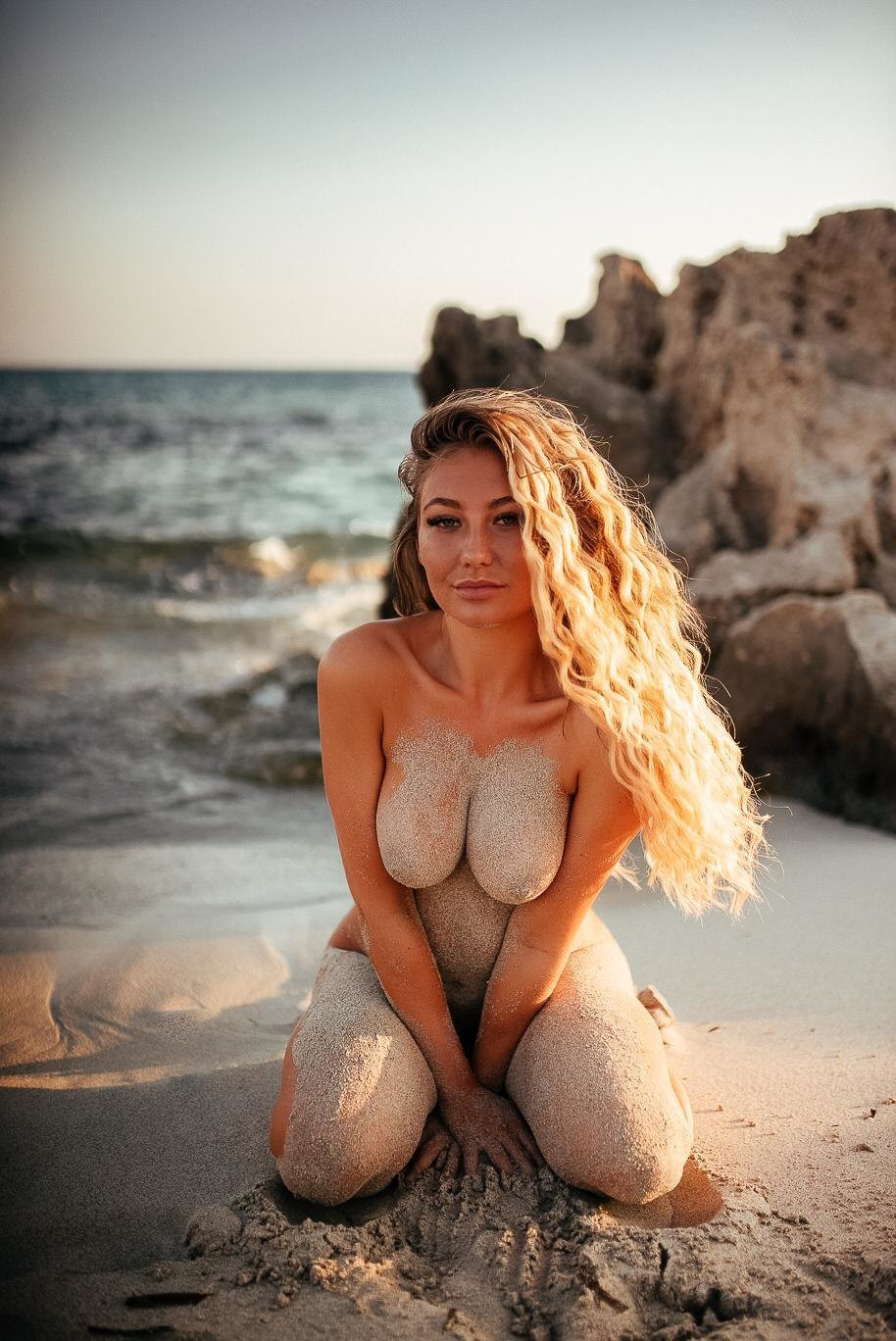 jessica lesca onlyfans fappenings.com 15