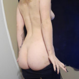 roxi3lov3_leaked_onlyfans_fappenings.com-331295f8dfc5339c64