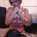 roxi3lov3_leaked_onlyfans_fappenings.com-516242ad0596e2a9e4