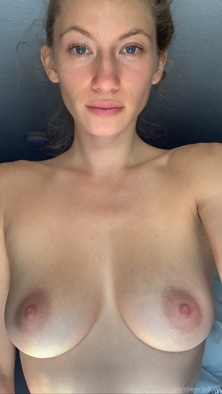 sheerle dove leaked onlyfans fappenings.com 10