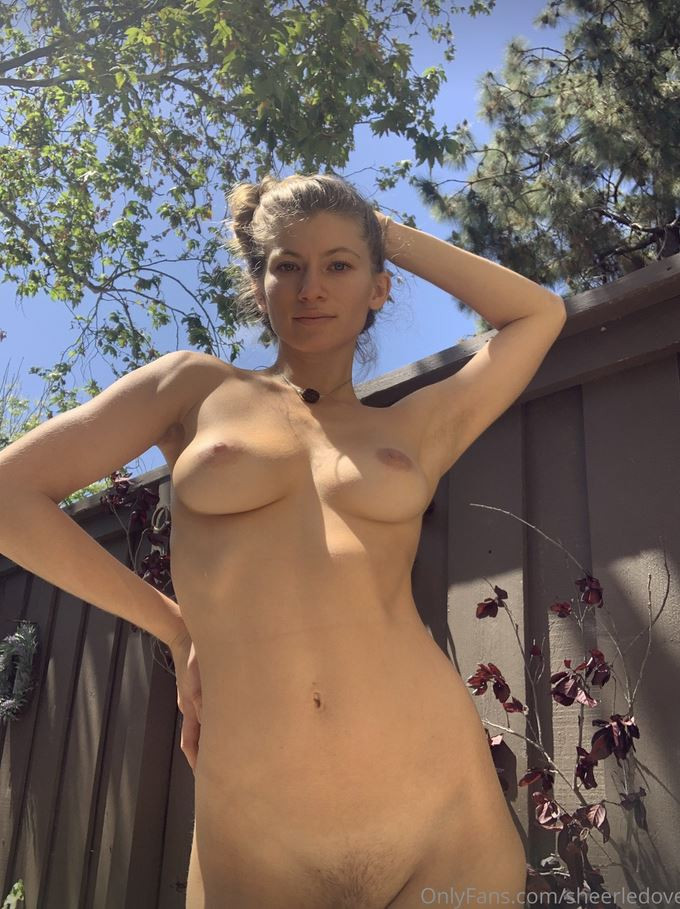 sheerle dove leaked onlyfans fappenings.com 48