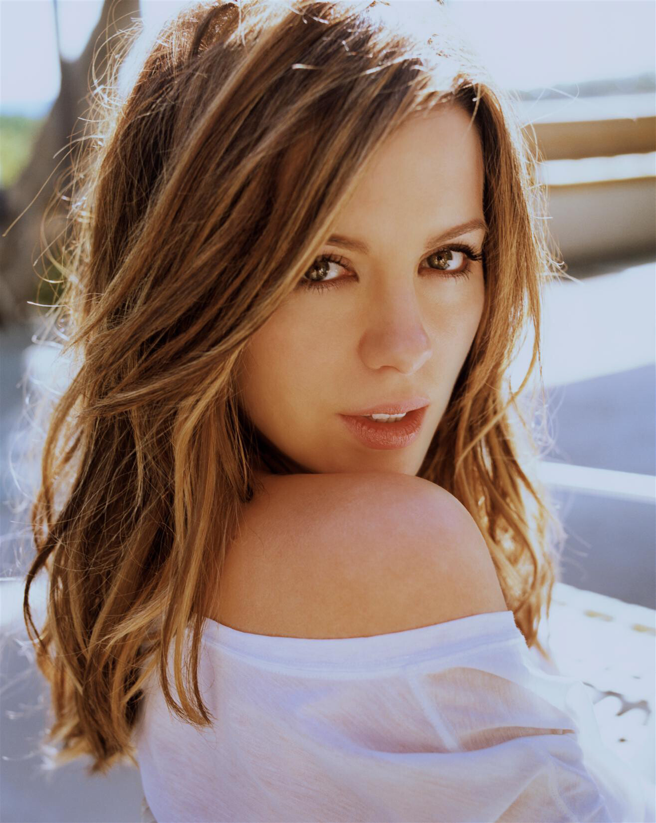 Kate Beckinsale Sexy fappenings.com 5