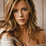 Kate_Beckinsale_Sexy_fappenings.com-7d9b7eeb9c7891262