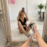 Georgia-Crone-Nude-Leaked-OnlyFans-fappenings.com-27ea11733280ad554