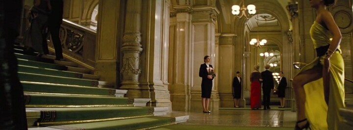 Rebecca_Ferguson_in_Mission_Impossible_-_Rogue_Nation_2015_fappenings.com-1a9ef24fd85574cd6.jpg