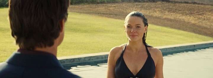 Rebecca_Ferguson_in_Mission_Impossible_-_Rogue_Nation_2015_fappenings.com-736a545faa57b3bb8.jpg